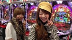 無料PV#28★WBC/動画