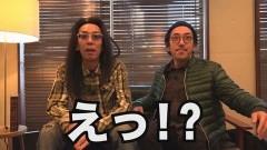 #5 ナイトスクープ/カードバトル/動画