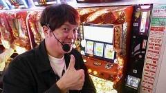 #51 パチバラ5/エハラは吉宗3を実践!711をゲットできるのか〜/動画
