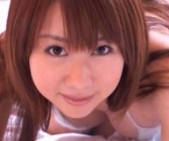 #4 三井涼子「涼風」/動画