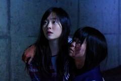 ひきこさんVS貞子/動画