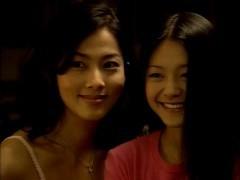 第4話「シンデレラのキス」/動画
