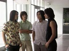 第12話「二枚目の赤札の謎」/動画