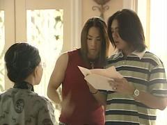 第27話「出口のない愛」/動画