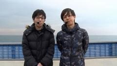 #47 DXセレクション/ハナビ/戦コレ![泰平女君]徳川家康/動画