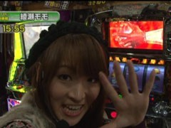 #178 S-1GRAND PRIX「11th Season」決勝戦後半/動画