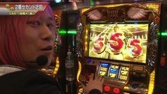 #442 S-1GRAND PRIX 「Champion Ship」 1回戦A[裏]前半/動画