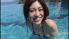 #8 大澤玲美「Mature〜楽園の恋」/動画