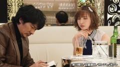 #8 逆詐欺師からの襲撃!悪女の涙と大ピンチ/動画