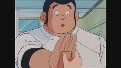 #13 和也心配です! 恋のスランプ孝太郎くん/動画