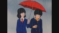 #14 不満です? 南と和也はベストカップル!?/動画