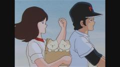 #37 めざせ甲子園! ただいま野球部合宿中!!/動画
