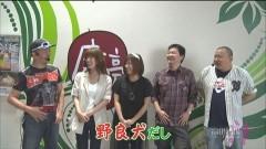 #8 会議汁/まどマギ/沖ドキ/まどマギ2/動画