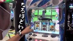 #449 おもスロ/Reゼロ/慶次〜蓮/PAでかちりラッシュ/動画