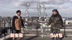 #468 おもスロ/吉宗3/まどマギ2/動画
