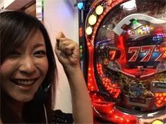 無料PV#6★WBC/動画