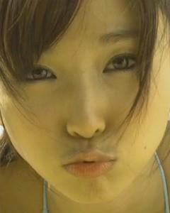 #10 吉木りさ「大好きな君へ」/動画