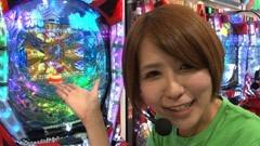 無料PV#16★WBC/動画