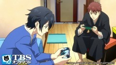 Quest 03 ロールプレイ/動画