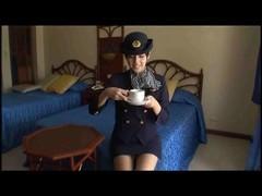 #10 葵マリカ「マリカの休日」/動画