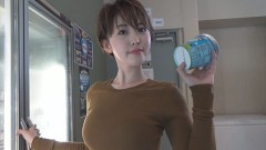 #7 忍野さら「Romance」/動画