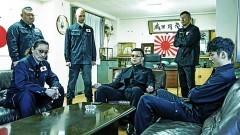 織田同志会 織田征仁 第四章/動画