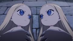 第八話 ブルー・ノーツ・ブルース/動画