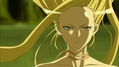 第九話 ひとりぼっちの200年/動画