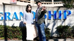 #1 パチバラ4/沖ドキ!/動画