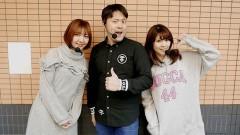 #21 パチバラ4/ハーデス/AKB48 バラの儀式/動画