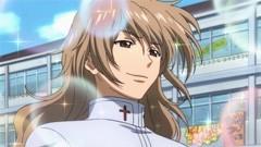 第10話 天使のコトバの向かう先/動画