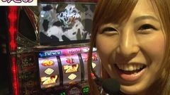 #249/動画