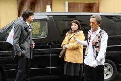 五つ星ツーリスト THE MOVIE 〜究極の京都旅、ご案内します!!〜/動画