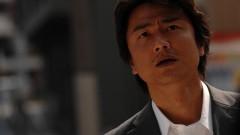報復への道/動画