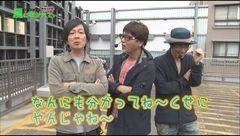 #4 あるていど風/北斗の拳7/CR沖7/クイブレ2/天下一閃 /動画