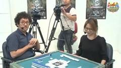 #53 沖と魚拓の麻雀ロワイヤル/動画