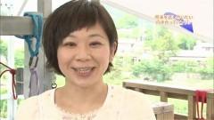 #6 癒し系決意のイメチェンバンジー/兄弟の絆修復バンジー/動画