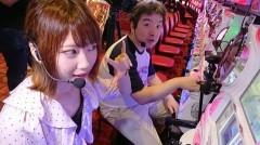 #27 7セレクション/SLOT魔法少女まどか☆マギカ/動画