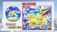 #86 パチテレ情報+HY/Pハイスクール・フリート/鉄拳 極/動画