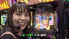 #523 サイトセブンカップ/AKB123/PA大工の源さん/動画