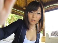 #1 階戸瑠李「シナモン」/動画
