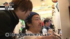 #42 ガチとバカ/バジII/ミリゴ凱旋/HANABI/ガンダム V作戦/動画