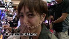 #44 ガチとバカ/ミリオンゴッド-神々の凱旋-/ハナビ/動画