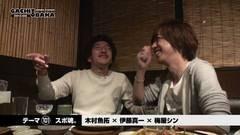 #58 ガチとバカ/リノ/沖ドキ!/動画