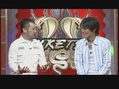 #3 にけつッ!!/動画