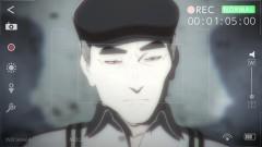 #13 佐藤さん、あんたのせいでメチャクチャだ/動画