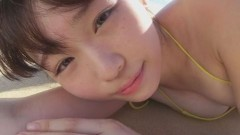 #8 宮瀬葵菜「Sweet」/動画