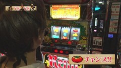 #491 極セレクション/凱旋/リノ/動画