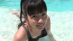 #2 大貫彩香「さっちょと一緒」/動画