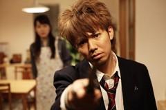 TSY/動画